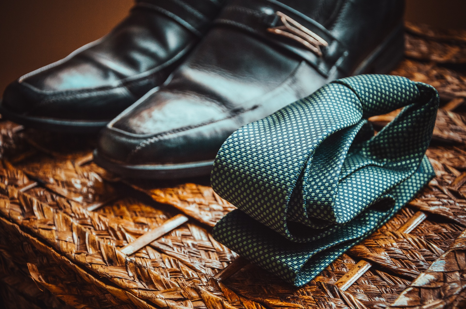 tesztek Jinx Repellent Magic Formula